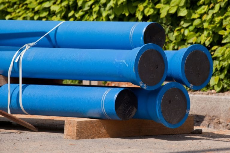 Icosawater Pipeworkstacked